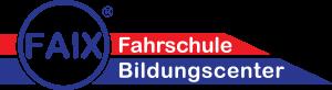 Faix in der Galerie Wiener Platz