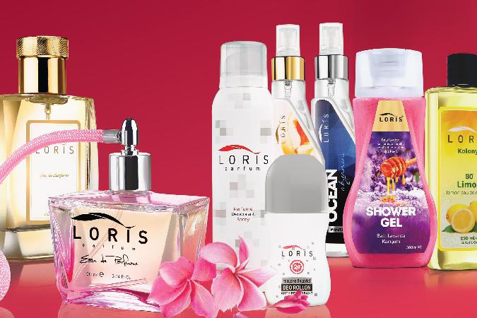 Köln Wiener Platz - Angebote - Loris Parfum