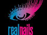 RealNails in der Galerie Wiener Platz