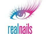 RealNails_logo-web