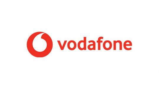 Köln Wiener Platz - Angebote - Vodafone DSL mit Router