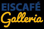 Eiscafé Galleria