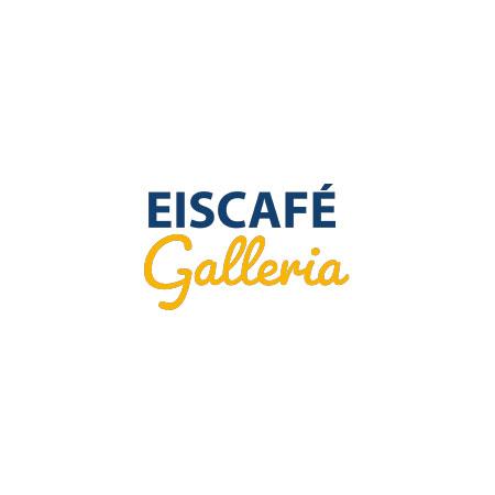 Eiscafé Galleria Köln Mülheim