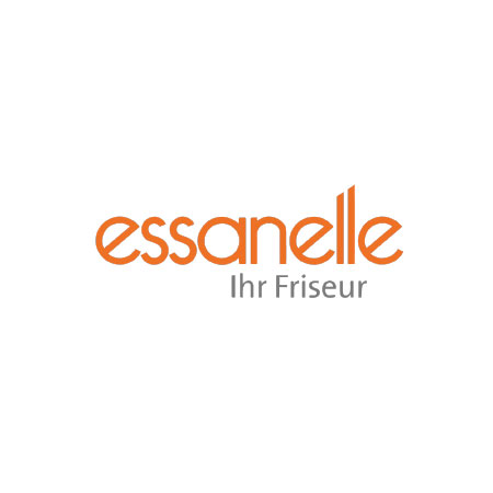 Essanelle Köln Mülheim