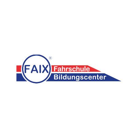 Faix Fahrschule Köln Mülheim