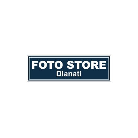 Foto Store Dianati Köln