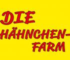 HähnchenFarm