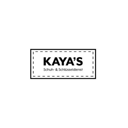 Kaya's Schuh- & Schlüsseldienst Köln