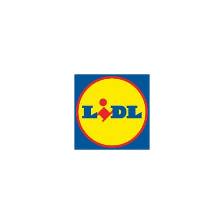 Lidl Köln