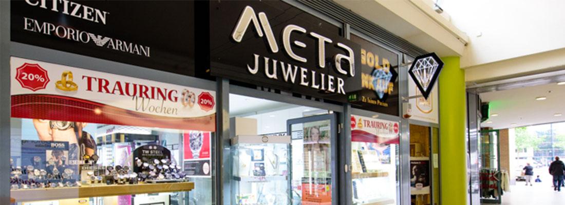 Meta Juwelier