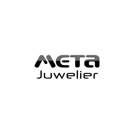 Meta Juwelier Köln Mülheim
