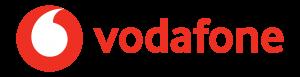Vodafone in der Galerie Wiener Platz