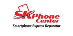 SKPhone Center